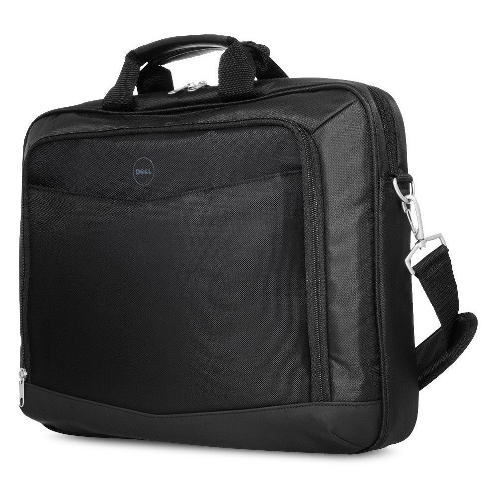First slide photo of DELL Carrying Case PRO LITE BUSINESS up to 16''
