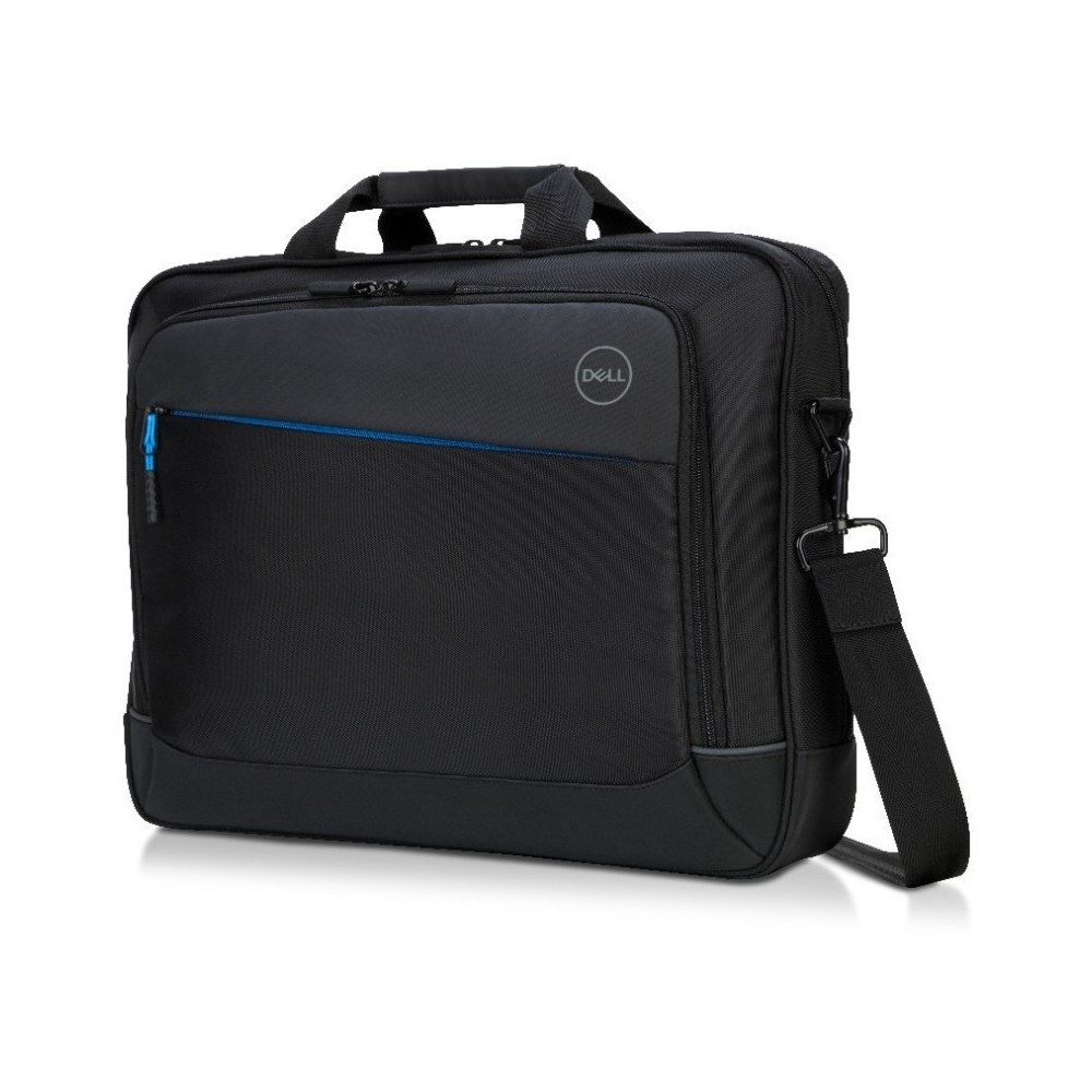 First slide photo of DELL Briefcase Nylon Professional up to 15.6''