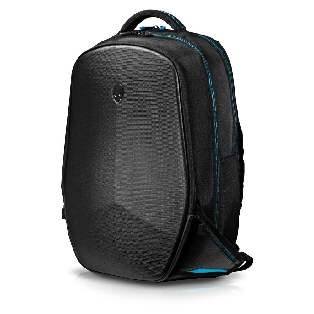 First slide photo of DELL Carrying Case Alienware Vindicator 2.0 BackPack up to 17.3''