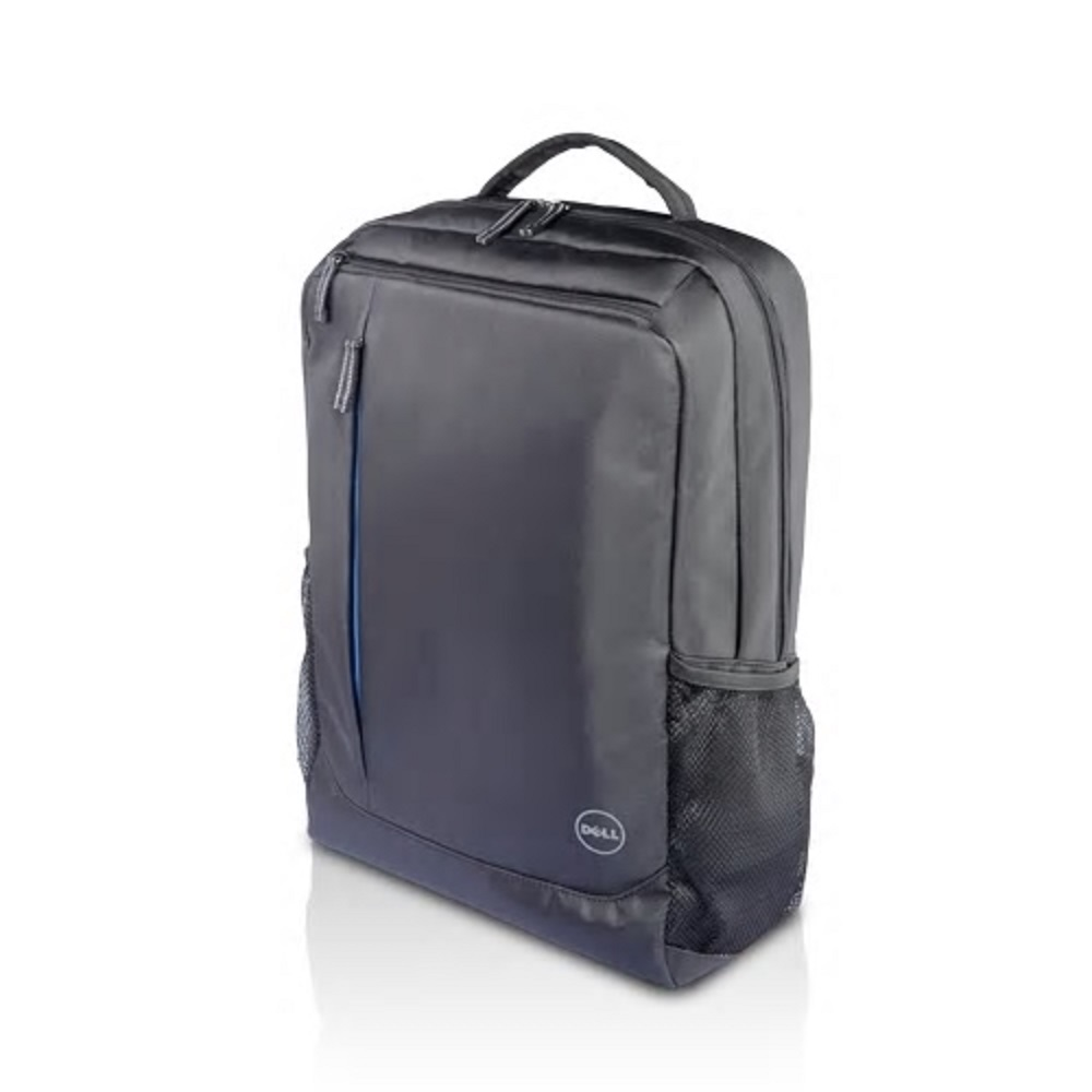 First slide photo of DELL Carrying Case Essential Backpack up to 15.6''