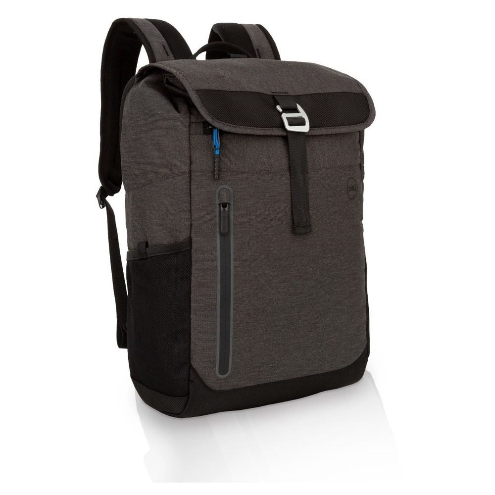 First slide photo of DELL Carrying Case Venture Backpack 15''