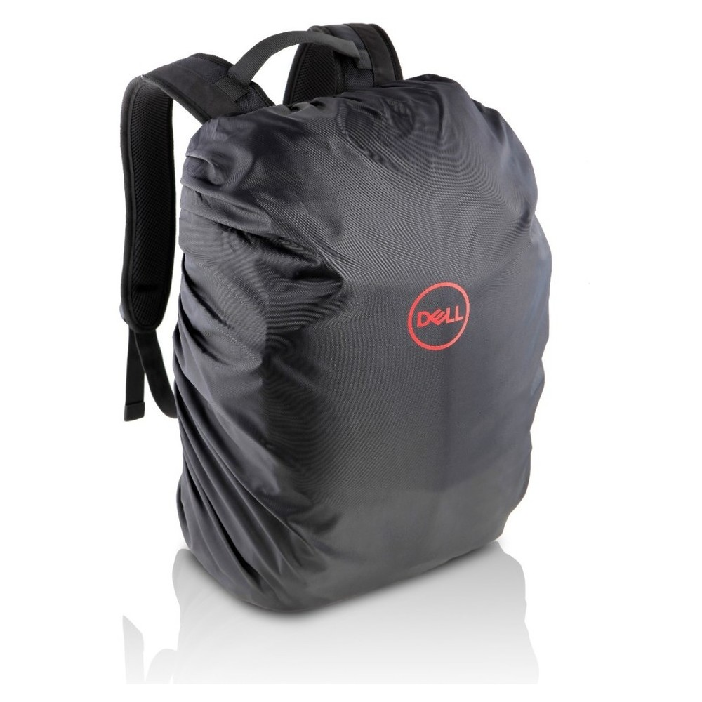 First slide photo of DELL Carrying Case Pursuit Backpack 15''