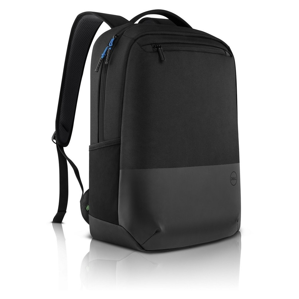 First slide photo of DELL Carrying Case Pro Slim Backpack 15''
