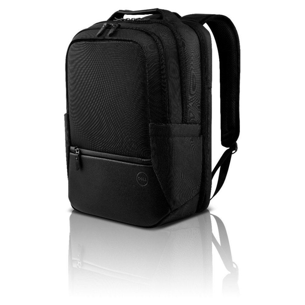 First slide photo of DELL Carrying Case Premier Backpack 15'' - PE1520P