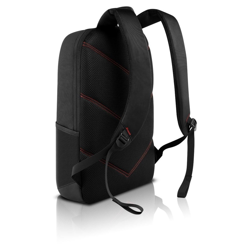 First slide photo of DELL Gaming Case Lite Backpack 17'' – GM1720PE