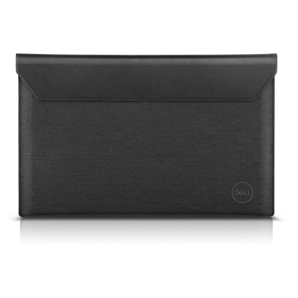 First slide photo of DELL Carrying Case Premier Sleeve 13'' for XPS 13 2-in-1