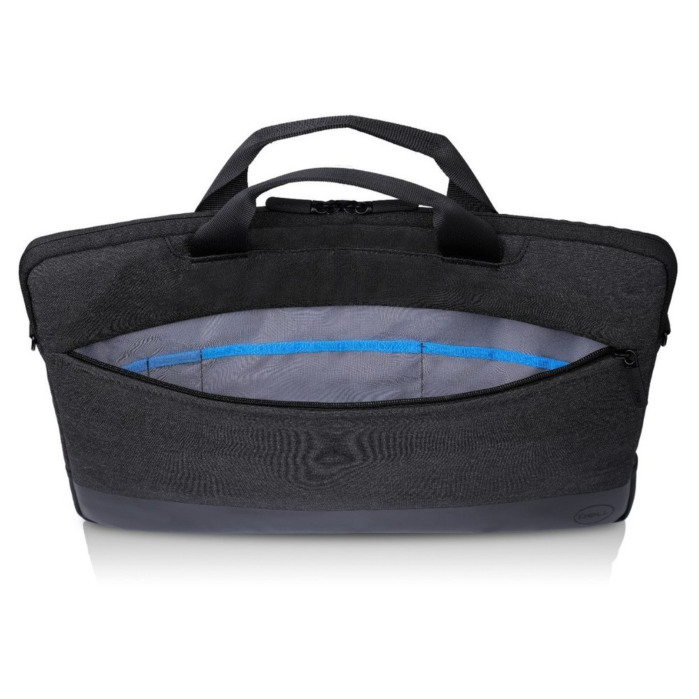 First slide photo of DELL Carrying Case Professional Sleeve 14''