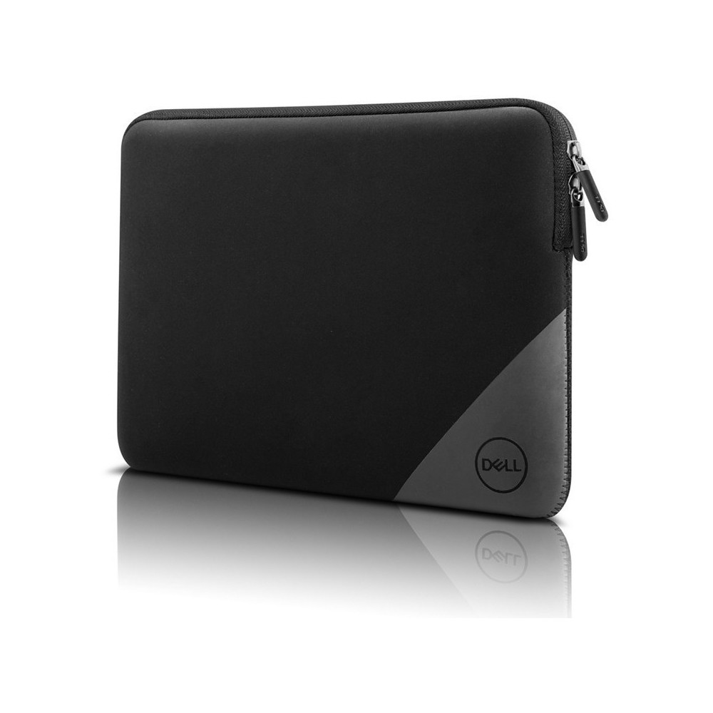 First slide photo of DELL Carrying Case Essential Sleeve 15'' - ES1520V