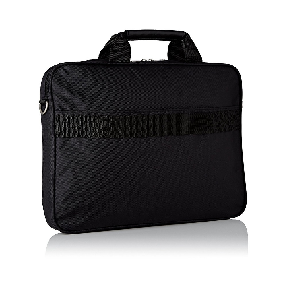 First slide photo of DELL Carrying Case Business Professional Lite 14''