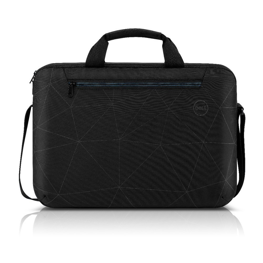 First slide photo of DELL Carrying Case Essential Briefcase 15''