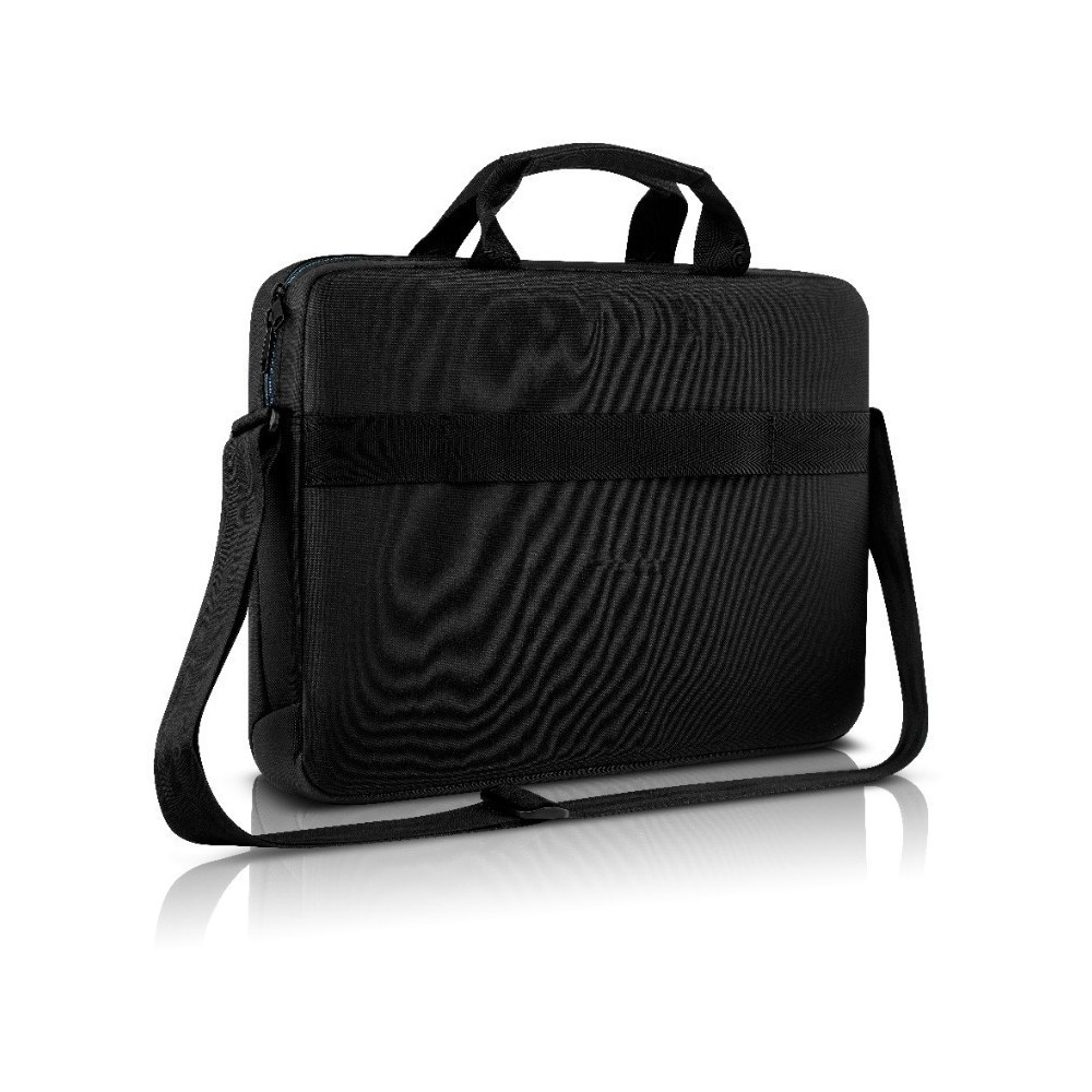 First slide photo of DELL Carrying Case Essential Briefcase 15'' - ES1520C