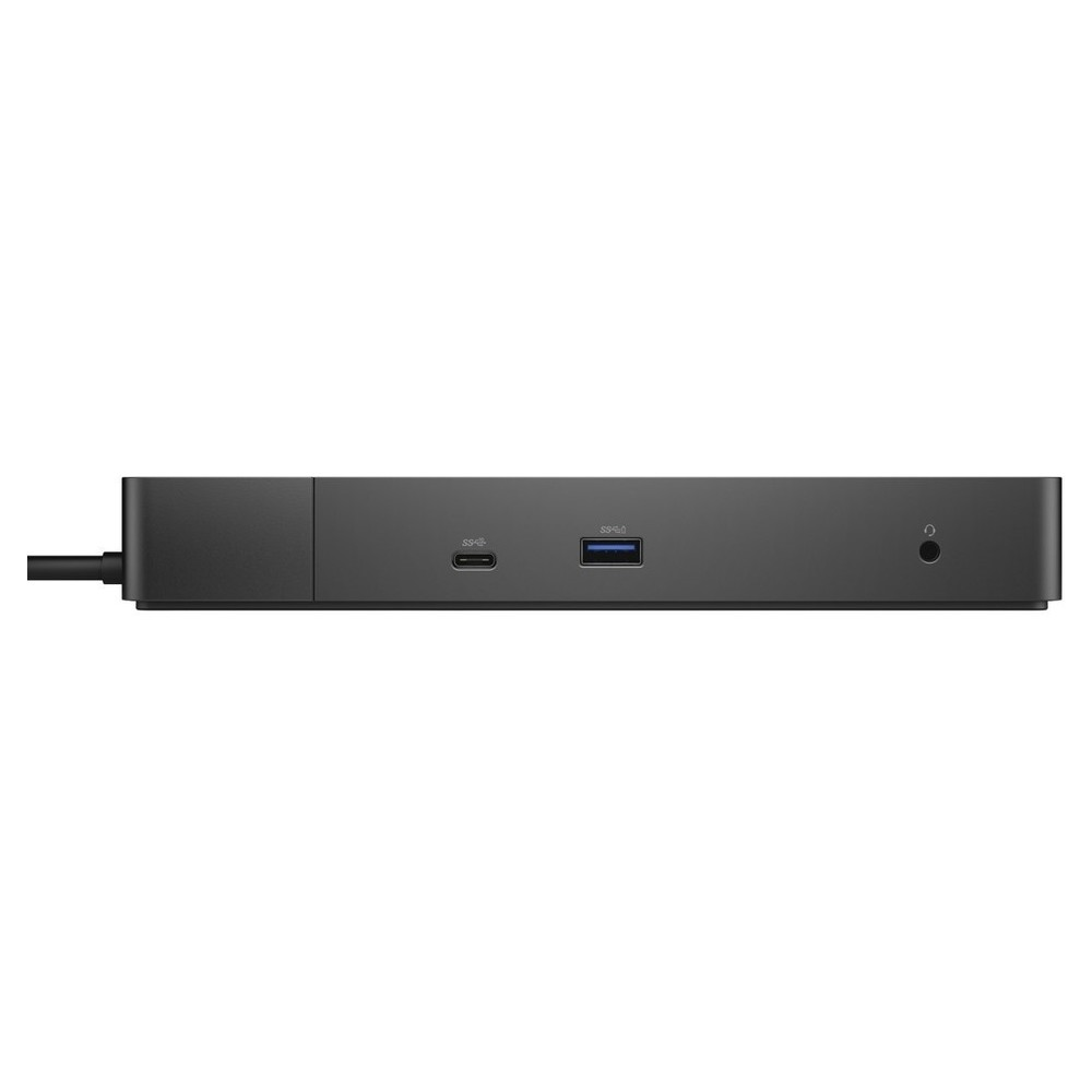 First slide photo of DELL Docking Station WD19 180W USB-C