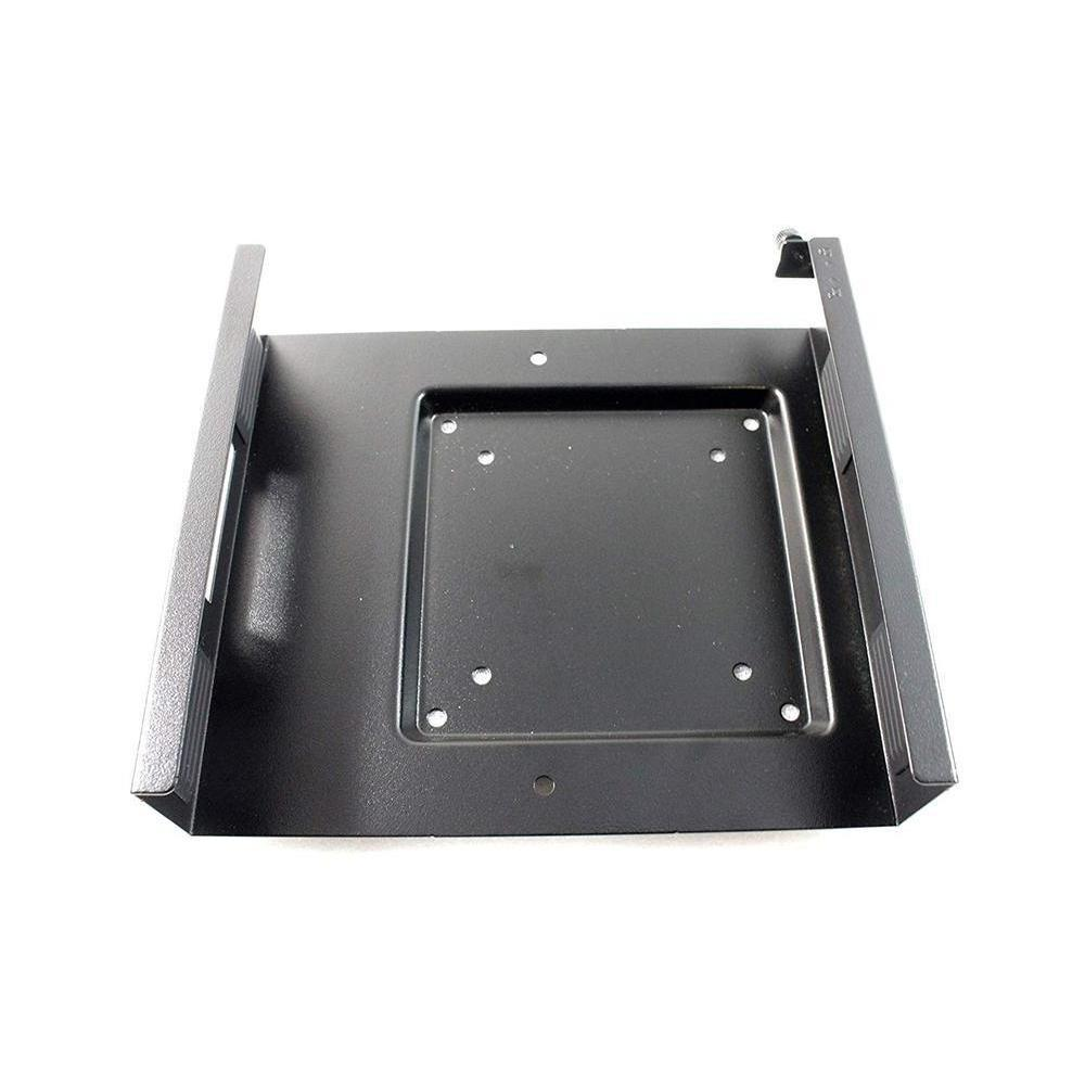 First slide photo of DELL OptiPlex Micro All in One Mount for E-Series Displays