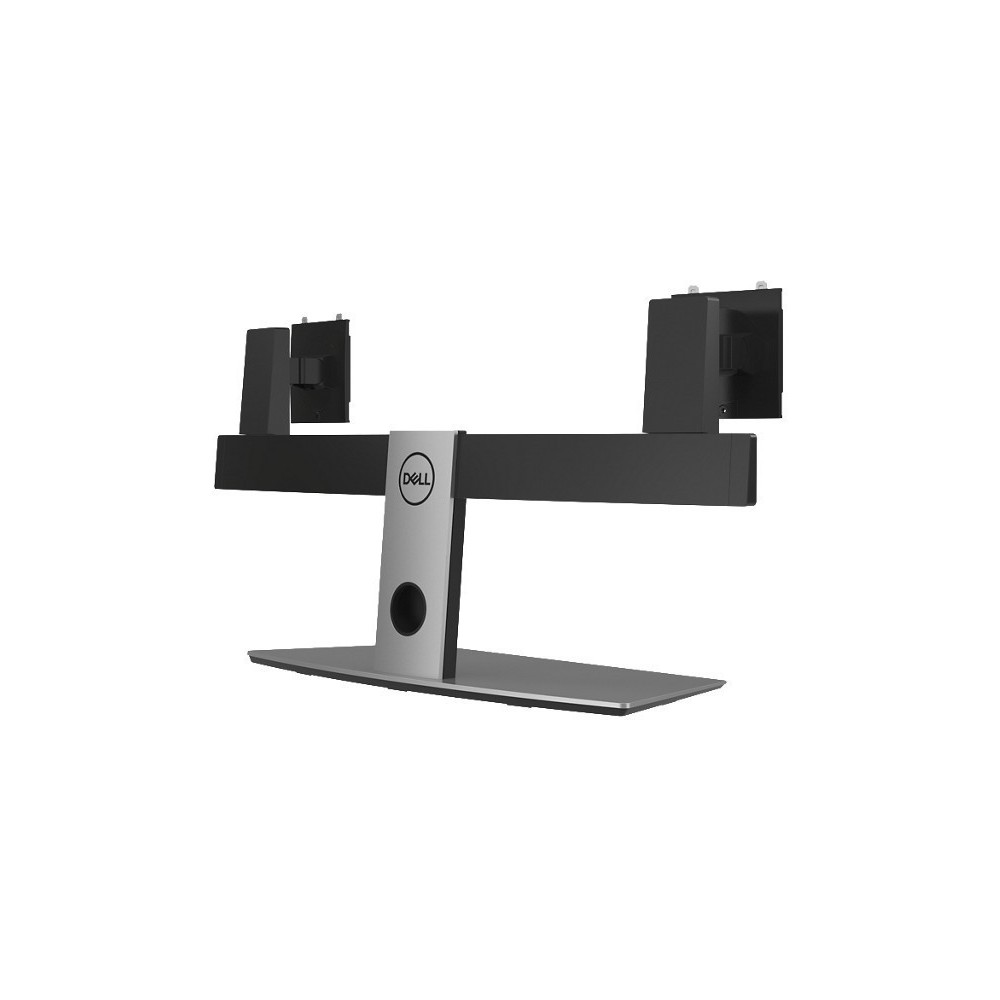 First slide photo of DELL Dell Dual Monitor Stand - MDS19