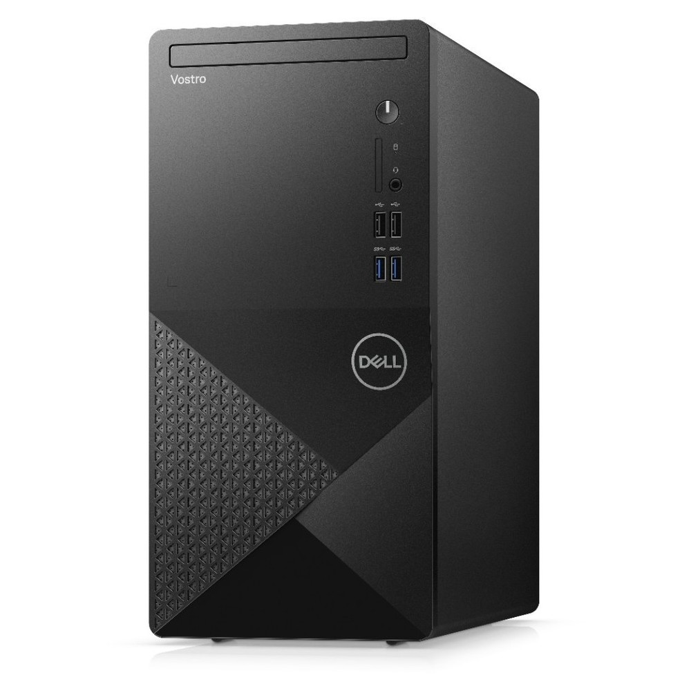 First slide photo of DELL PC Vostro 3888 MT Intel i5-10400, 512 SSD, 8GB, 3Years, Win10Pro