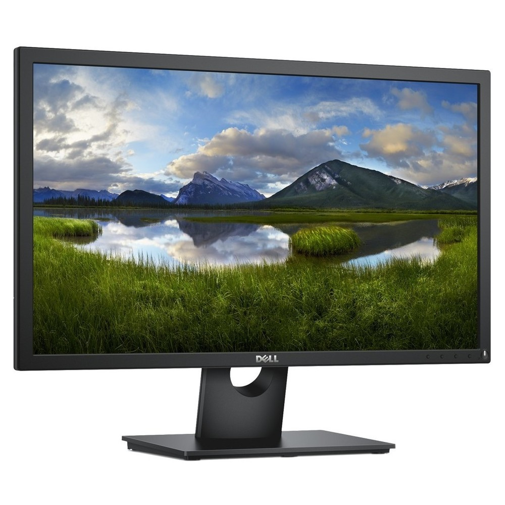 First slide photo of DELL Monitor E2418HN 23.8'' IPS, VGA, HDMI, 3YearsW