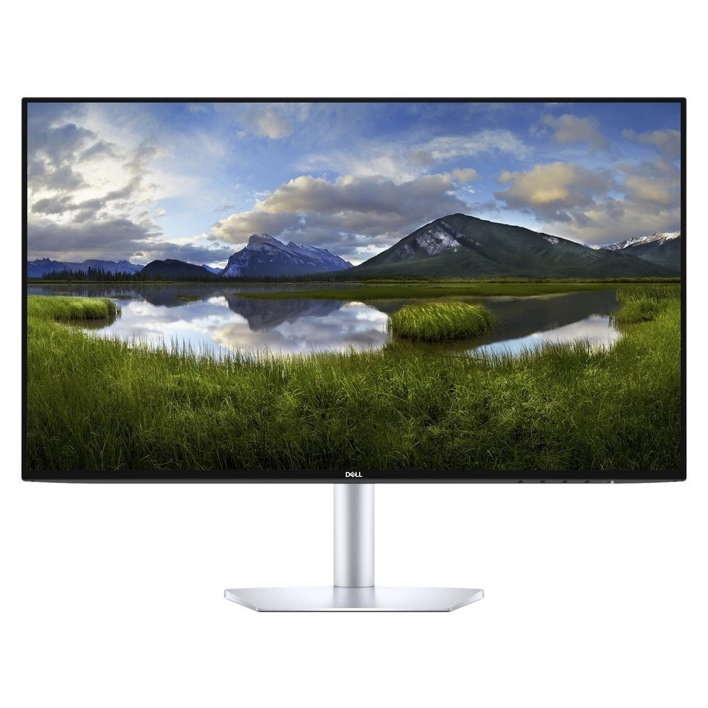 First slide photo of DELL Monitor S2419HM 23.8'' IPS, FHD, HDMI, 3YearsW