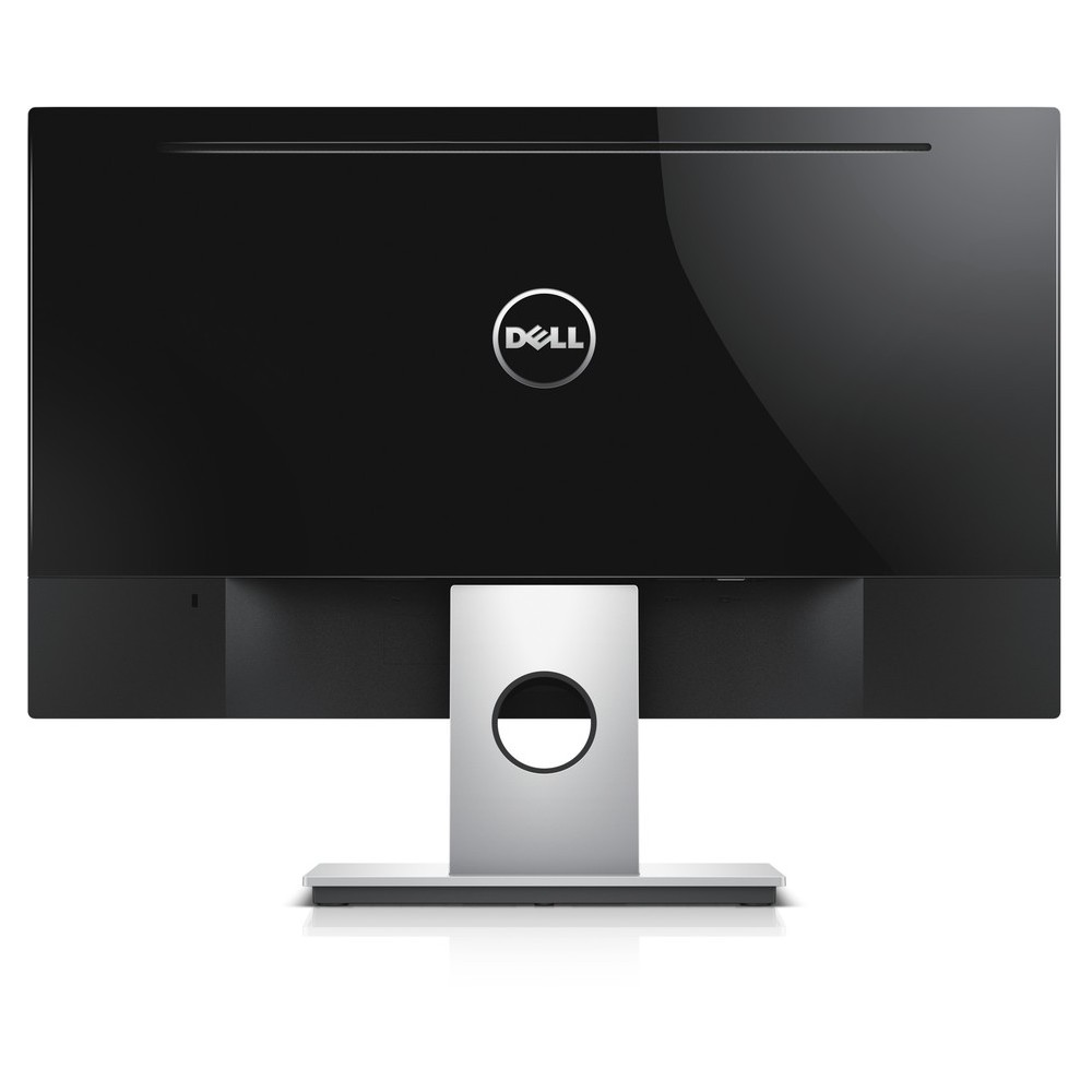 First slide photo of DELL Monitor SE2416H 23.8'' IPS, HDMI, VGA, 3YearsW