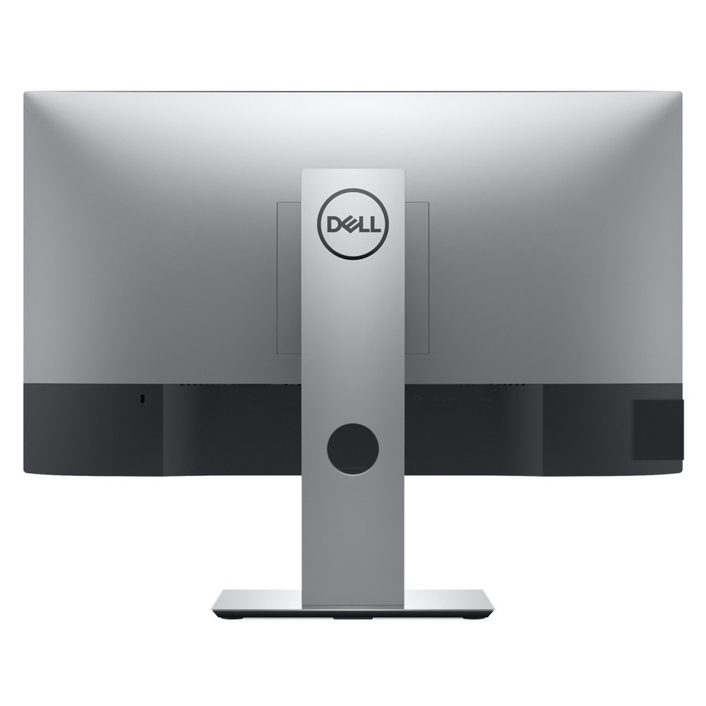 First slide photo of DELL Monitor U2419H 23.8'' IPS, Slim Bezel, HDMI, DisplayPort, Height Adjustable, 3YearsW