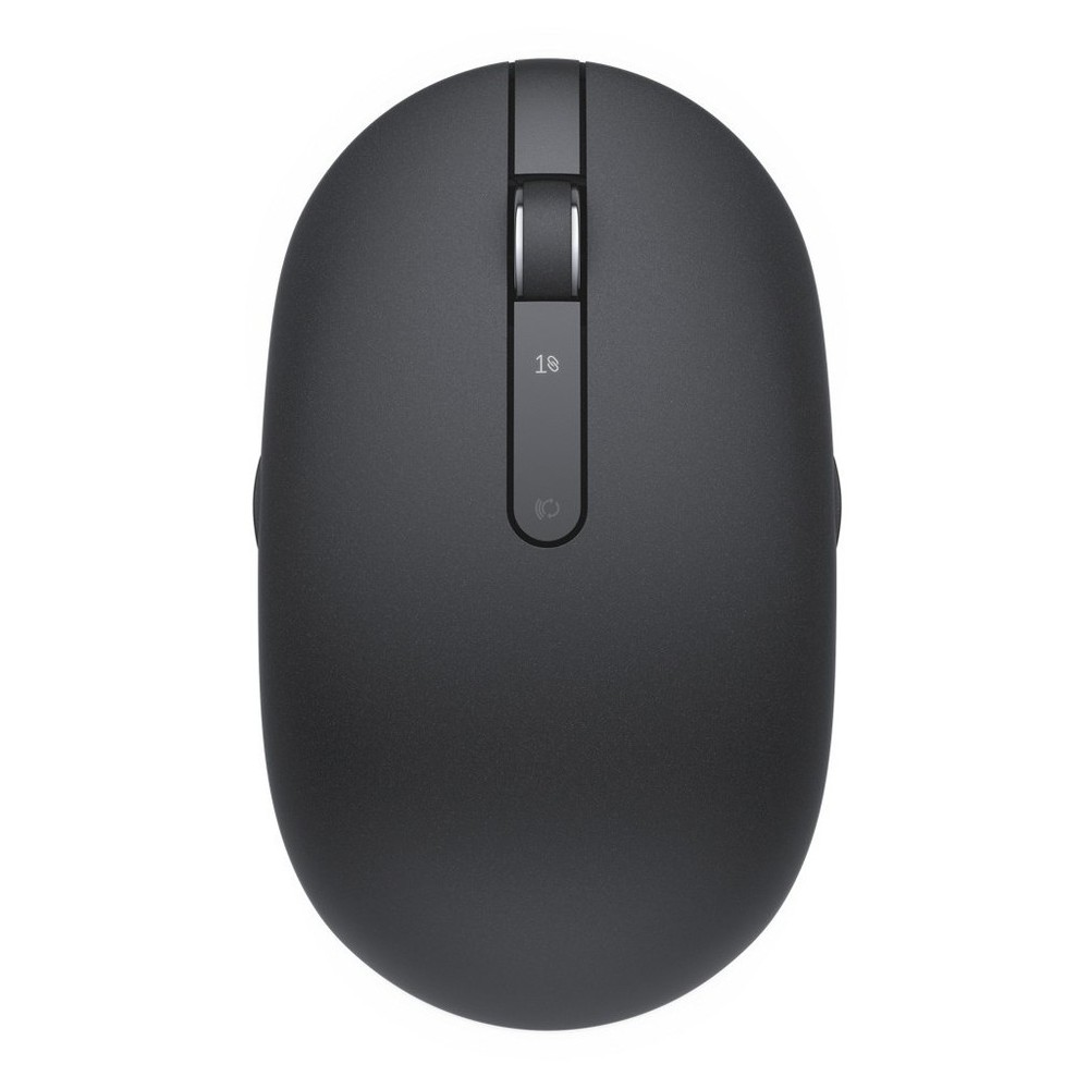 First slide photo of DELL Mouse Premier Bluetooth WM527, Black