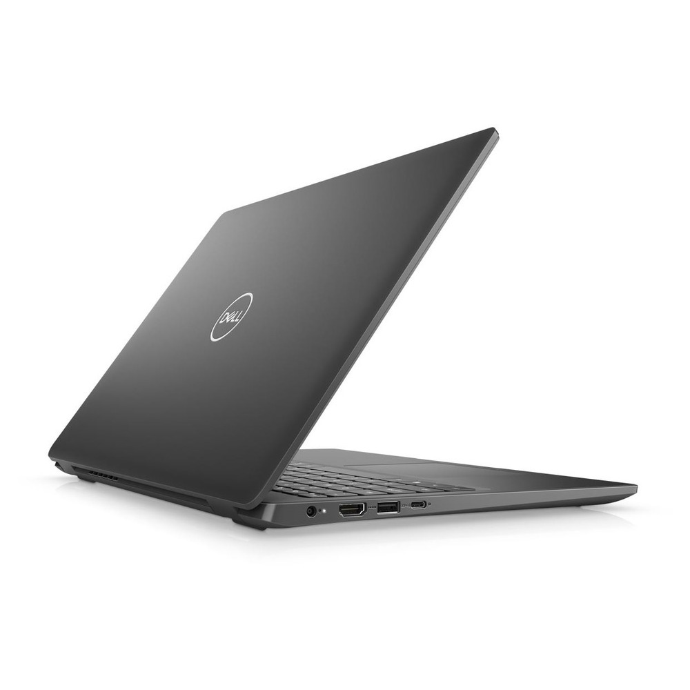 First slide photo of DELL Laptop Latitude 3510 15.6'' FHD TOUCH/i5-10210U/16GB/512GB SSD/Intel UHD/Win 10 Pro/3Y NBD/Black