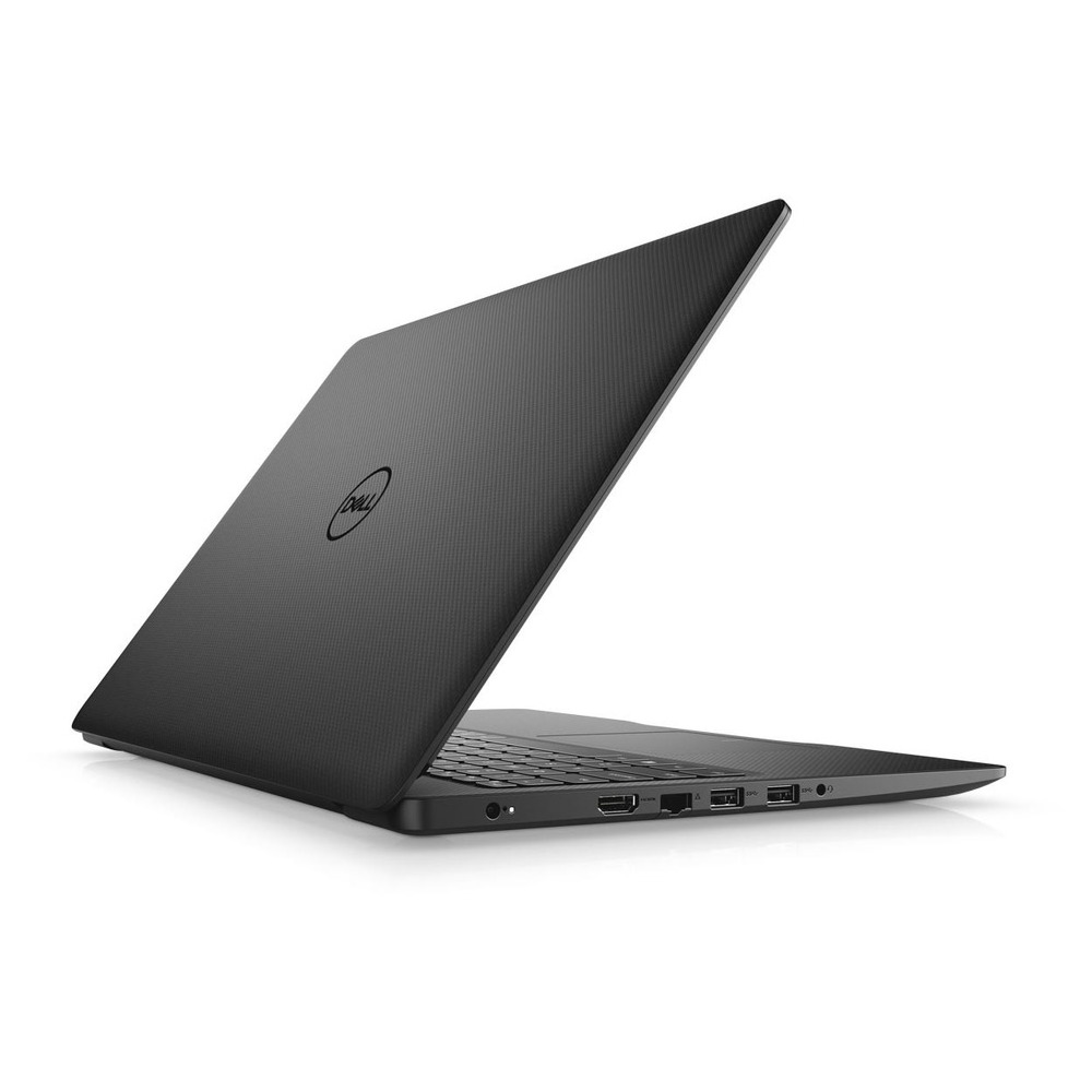 First slide photo of DELL Laptop Vostro 3591 15.6'' FHD/i5-1035G1/8GB/512GB SSD/UHD Graphics/Win 10 Pro/3Y NBD/Black