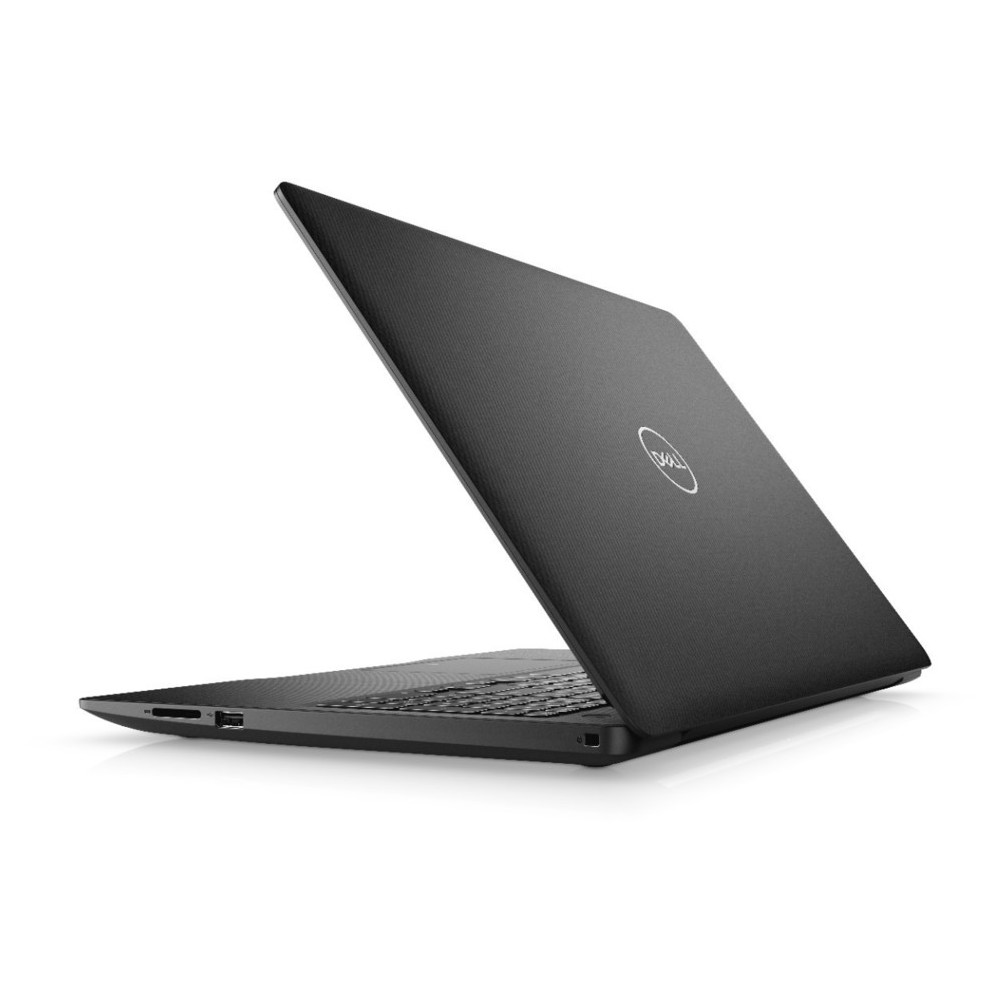 First slide photo of DELL Laptop Inspiron 3593 15.6'' FHD/i5-1035G1/8GB/512GB SSD/GeForce MX230 2GB/Win 10/1Y NBD/Black
