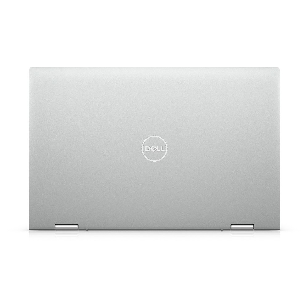 Third slide photo of DELL Laptop Inspiron 7306 2in1 13.3'' FHD IPS Touch/i7-1165G7/16GB/1TB SSD/IRIS Xe/Win 10 Pro/1Y PRM/Platinum Silver