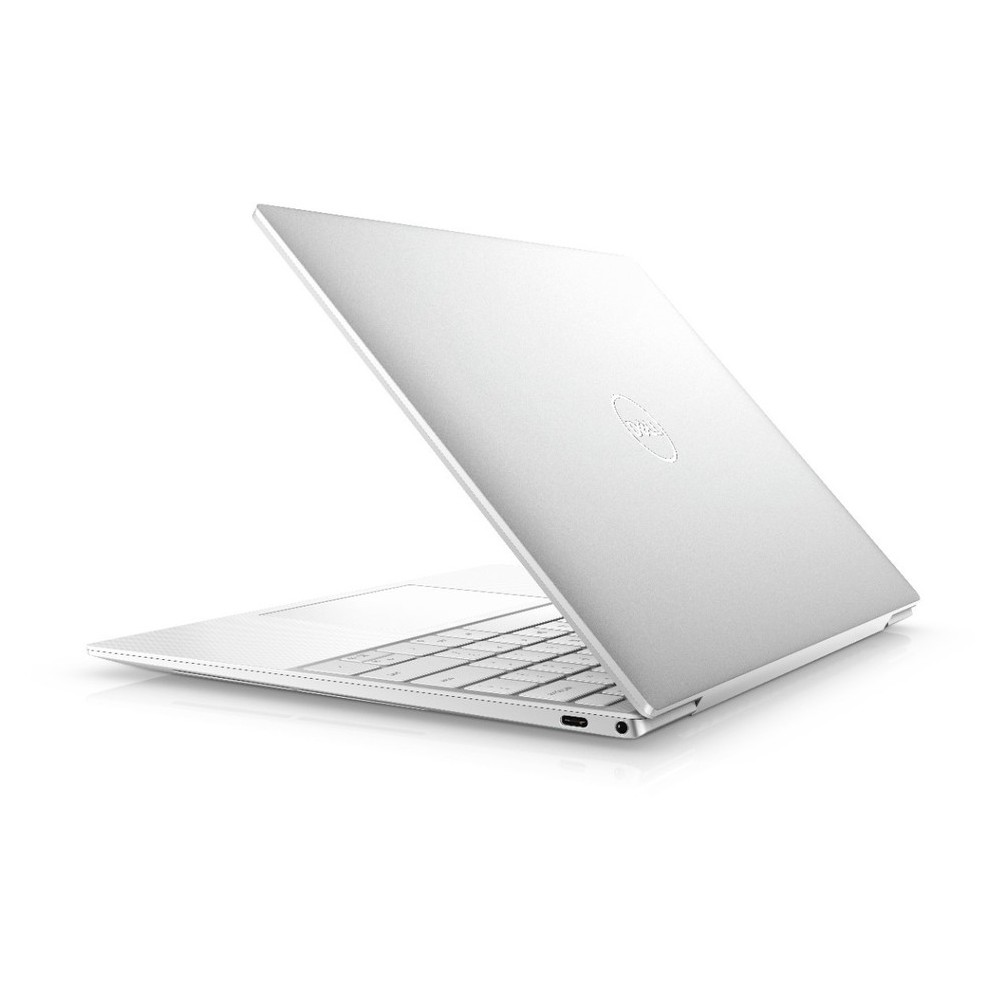 First slide photo of DELL Laptop XPS 13 9310 13,4'' FHD+/i7-1165G7/16GB/1TBGB SSD/Iris Xe/Win 10PRO/2Y PRM/White