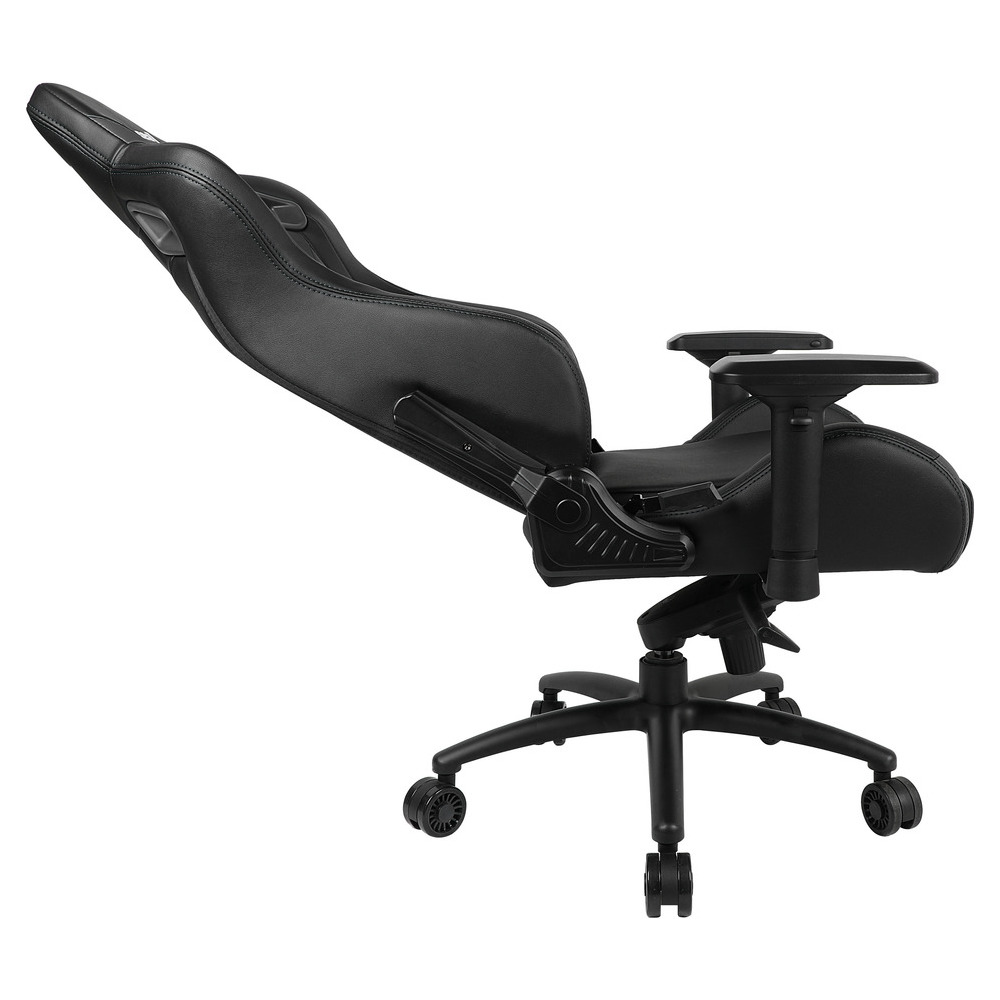 First slide photo of ANDA SEAT Gaming Chair AD12XL V2 Black